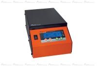 Static Charging Generator 20kV.