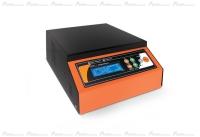 Static Charging Generator  60kV.