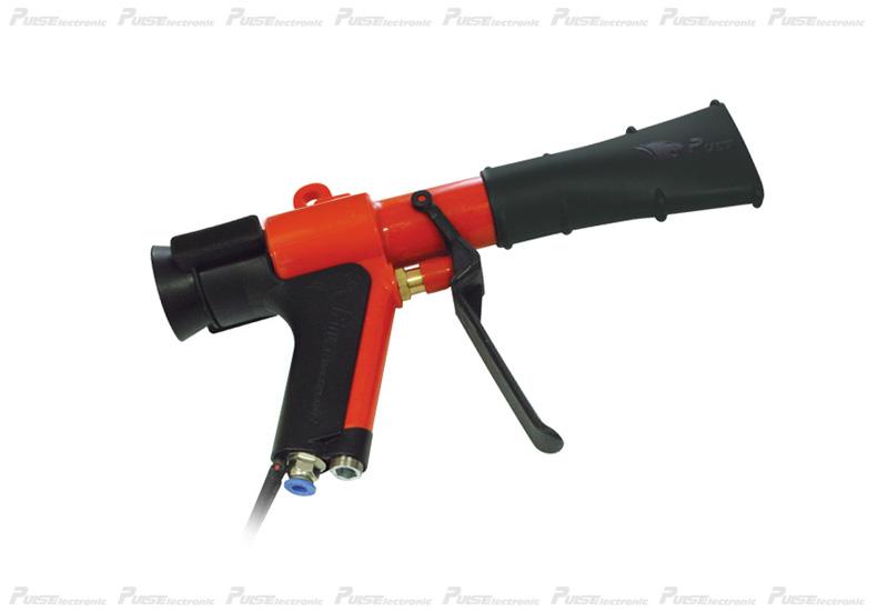 Anti Static Air Gun