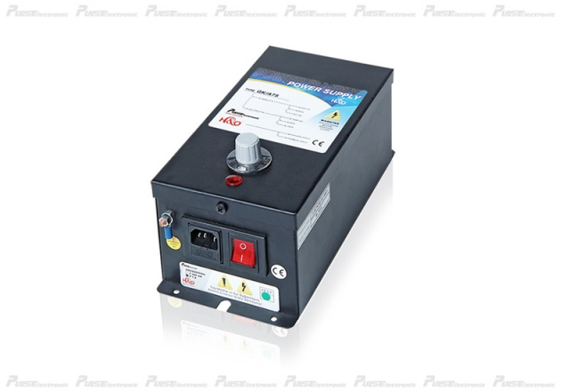 Anti Static Power Supply-GK75/02