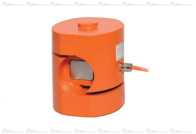 ST-2W C SERİES LOAD CELL