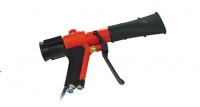 Anti Static Air Gun