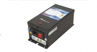 Anti Static Eliminator Power Supply