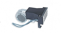 Anti Static Ionizing Air Blower