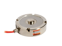 HT2 Series Low Profile Compression Load cell