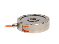 HT1 Series Compr.&Tension Load cell