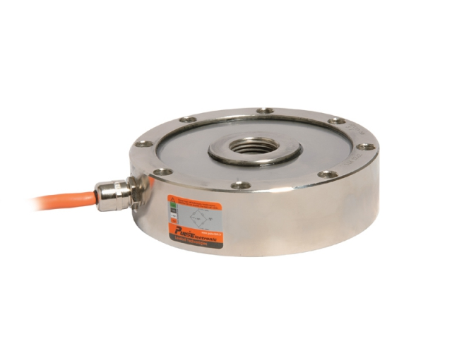 HT1 SERIES COMPRESSION TENSION LOAD CELL
