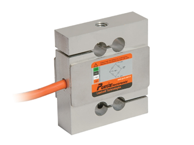 STA SERİES LOAD CELL