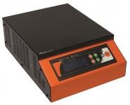 Static Charging Generator  40kV.