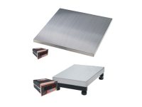 FSM-4K Industrial Weighing Scales