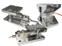Mounting Kits for Load Cell