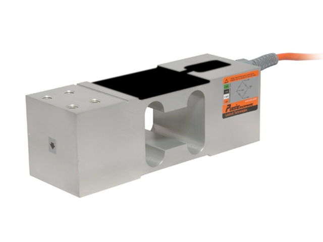 RT-SERIES SINGLE POINT LOAD CELL