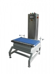 Checkweigher-Puls-PCW-3