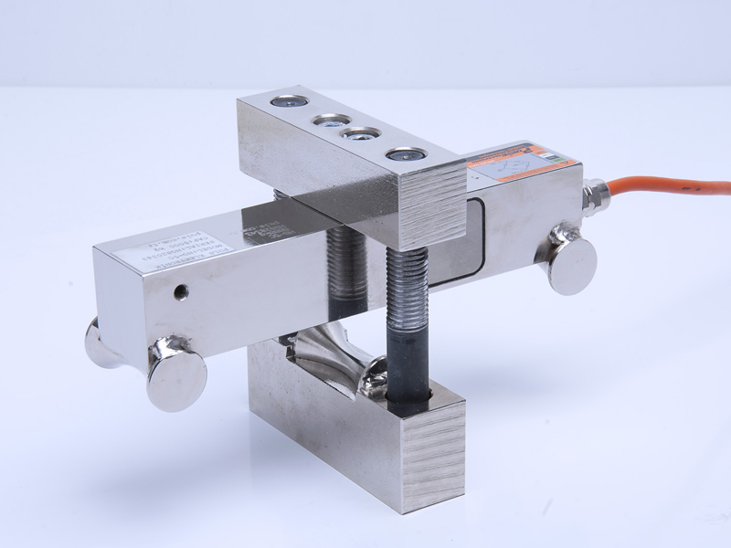 HG Series Overload Limitter for Cranes and Lifts