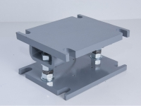 MKHT2 Load cell Mounting Kit