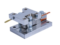 MKLT Load cell Mounting Kit