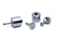 Bearing load cell Mounting Kit