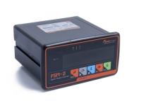 FSM-2 Digital Weight Indicator
