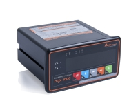 HGX-1000 Multipurpose Weight Controller