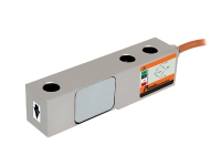 LT-Series Shear Beam Load cell