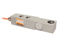 LTF -Series Shear Beam Load Cell