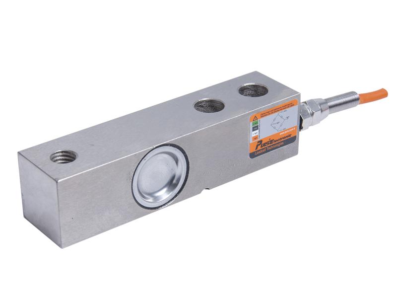 LTU-Series Shear Beam load cell