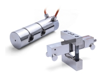 Special Type Load Cells