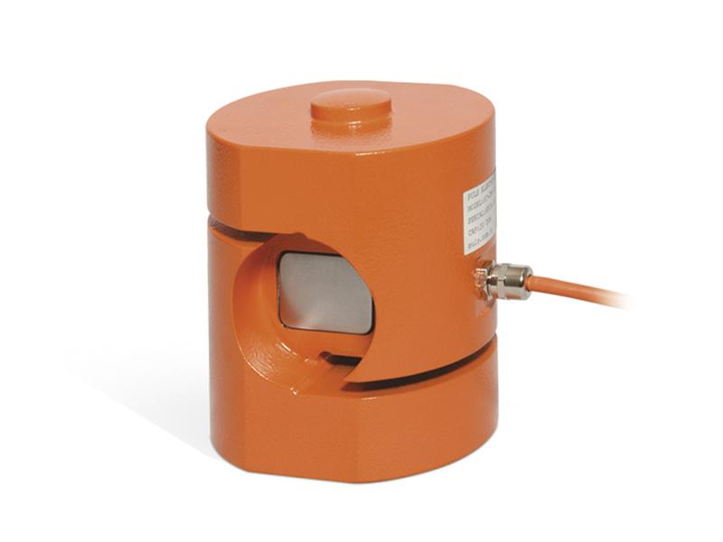 ST-2W Serisi  S tipi Yük Hücresi (load cell)