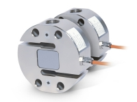 ST Series S type load cell