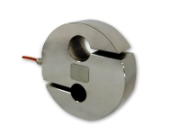 ST2 Series S type load cell