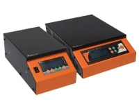 STATIC ELECTRIC CHARGING EQUIPMENTS