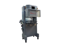 Aerosol Type Checkweigher