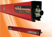 24VDC HIPER Anti Statik Bar-Çubuk