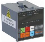 HGX-1300 Panel Tip Load cell İndikatorü